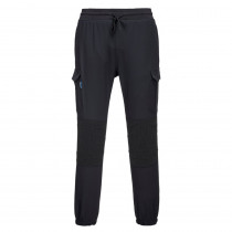 Pantalon de travail stretch Portwest FLEXI KX3