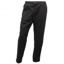 Pantalon Regatta Professional LINED ACTION