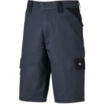 Short de travail Dickies Everyday