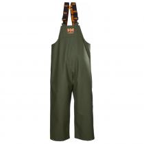 Pantalon de pluie à bretelles Helly Hansen STORM BIB
