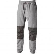 Pantalon de Jogging de travail Dickies