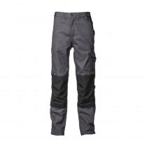 Pantalon Coverguard Outgear gris clair avant
