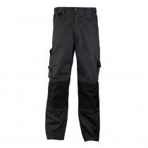 Pantalon de travail multipoches Coverguard CLASS TROUSER