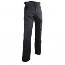 Pantalon de travail LMA Ciment
