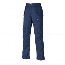 Pantalon de travail Redhawk Pro Dickies