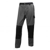 Pantalon de travail Helly Hansen SHEFFIELD