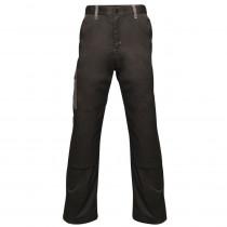 Pantalon de travail Regatta Professional CONTRAST CARGO