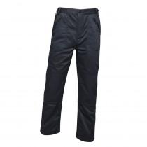 Pantalon de travail Regatta Professional PRO ACTION