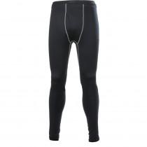 Pantalon thermique Coverguard Bodywarmer
