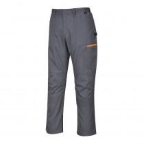 Pantalon de travail Multipoche Portwest Texo Danube