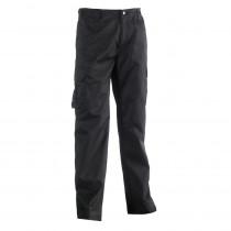 Pantalon de travail Thor Herock - Oxwork