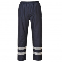 Pantalon de pluie IONA LITE Portwest