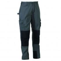 Pantalon de travail Herock Titan