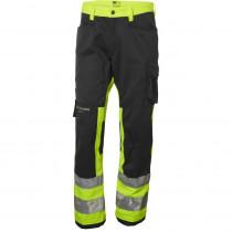 Pantalon haute-visibilité ALNA CL 1 Helly Hansen
