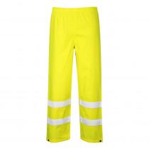 Pantalon haute visibilité Etanche Portwest Traffic