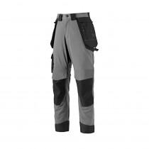 Pantalon de travail Timberland PRO MORPHIX