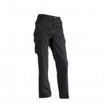 Pantalon de travail 100% coton Odin Herock
