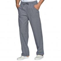 Pantalon de Cuisine Isacco Pantalaccio