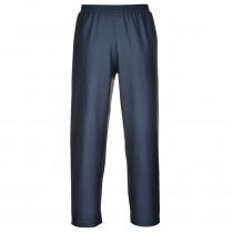 Pantalon de pluie Portwest Sealtex Air