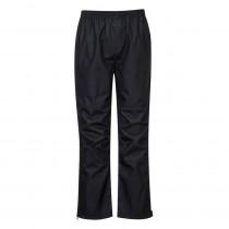 Pantalon de travail imperméable Portwest VANQUISH