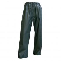 Pantalon de Travail Imperméable TONNERRE LMA
