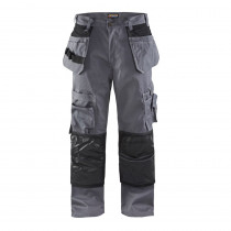 Pantalon de travail Blaklader SPECIAL SOLS