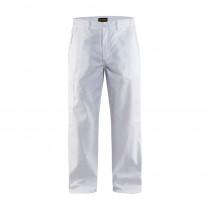 Pantalon de travail Blaklader industrie polycoton