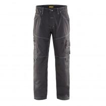 Pantalon de travail Blaklader X1900 urban Polycoton
