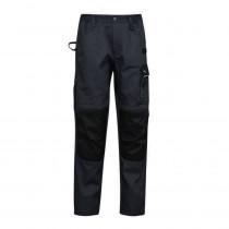 Pantalon de travail Multipoches Diadora Easywork Performance