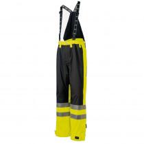 Pantalon de pluie haute visibilité Ludvika Helly Hansen