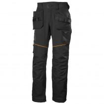 Pantalon de travail stretch Helly Hansen Chelsea Evolution Construc...