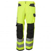 Pantalon haute visibilité ALNA CL 2 Helly Hansen