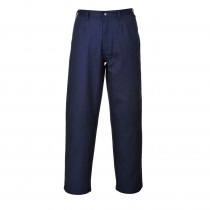 Pantalon de travail ignifugé Portwest Bizflame Pro