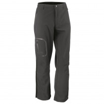 Pantalon softshell Result tech performance Work-Guard