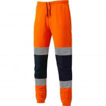 Pantalon jogging haute visibilité Dickies