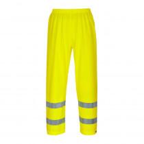 Pantalon haute visibilité Imperméable Portwest Sealtex