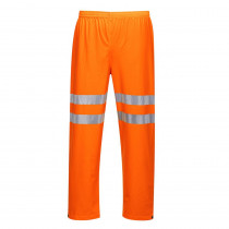 Pantalon de travail Portwest Sealtex