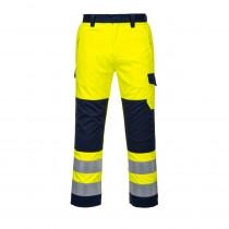 Pantalon haute visibilité Modaflame Portwest