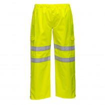 Pantalon imperméable haute visibilité Portwest Extreme
