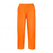 Pantalon de pluie Portwest Classic