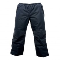 Surpantalon imperméable isolant Regatta Professional WETHERBY