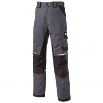 Pantalon de travail Dickies Grafter Duo Tone Premium Trousers