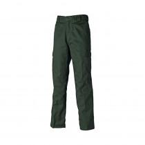 Pantalon de travail Dickies Marston Vert foncé