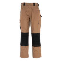 Pantalon de travail Grafter Duo Tone 290 Dickies