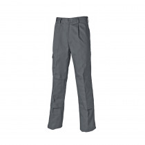 Pantalon de travail Redhawk Super Dickies