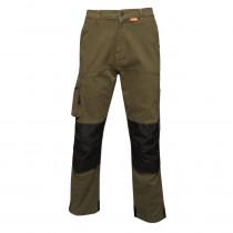 Pantalon Regatta Professional SCANDAL STRETCH
