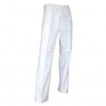 Pantalon de peintre Pinceau LMA
