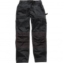 Pantalon de travail Dickies Grafter Duo Tone Small