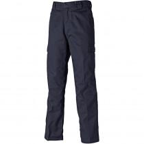 Pantalon de travail Dickies Marston