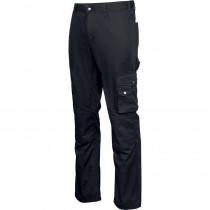Pantalon de travail Kariban Multipoches